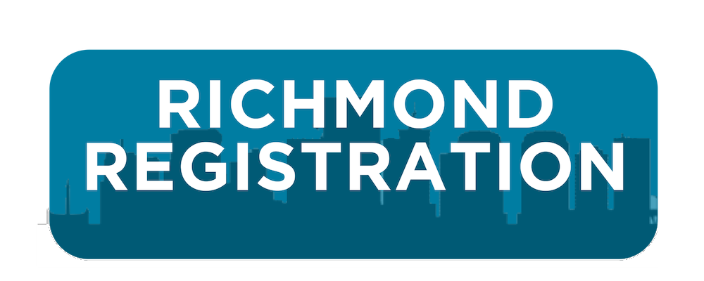 20_WTC_RVA_Registration