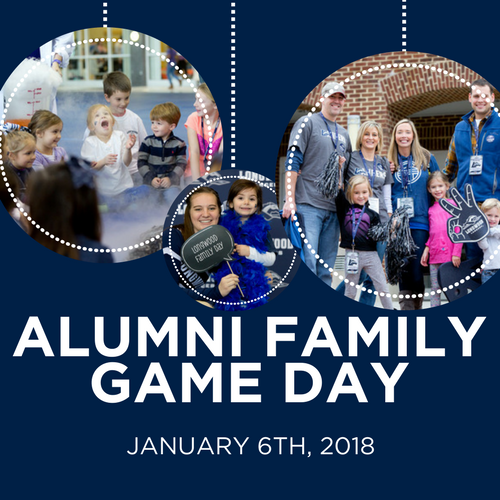 2018_Alumni Family Game Day(2)